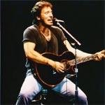 Concierto Bruce Springsteen en Madrid