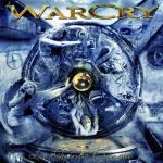 Nuevo disco Warcry